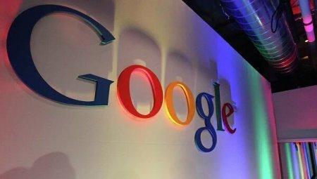 Компьютерная программа Google получила высший дан по игре в го
