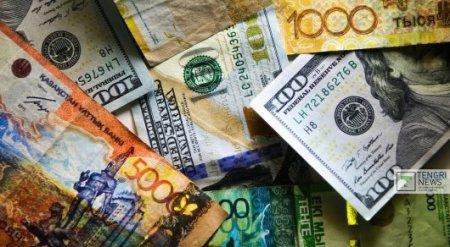 Нынешний курс тенге отвечает текущим тенденциям рынка - глава Народного банка