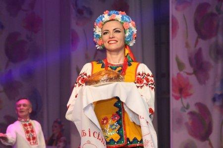 В Актау ансамблю танца «Альтаир» исполнилось 50 лет