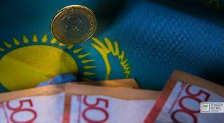 Что получат казахстанцы от внедрения базового дохода