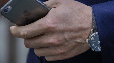 Министры РК подтвердили запрет на использование смартфонов
