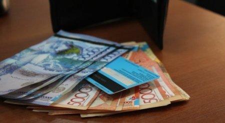 Нужно ли депутатам маслихатов платить зарплату - мнения