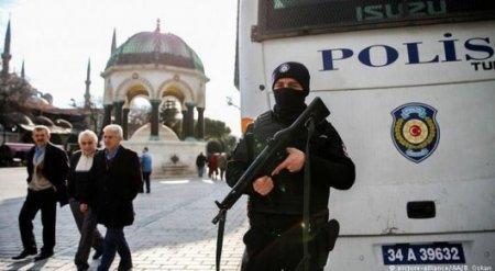 Против немецких граждан в Турции готовится теракт - МИД Германии