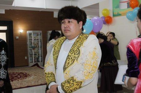 Собранные средства во время конкурса Наурыз судьи Актау потратят на благотворительность