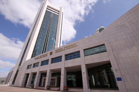 Сегодня в Казахстане стартуют выборы в Мажилис и маслихаты