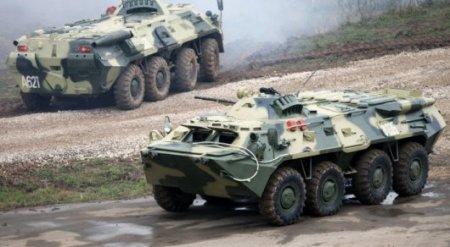 Узбекистан не имел права вводить технику в район границы - глава Погранслужбы Кыргызстана