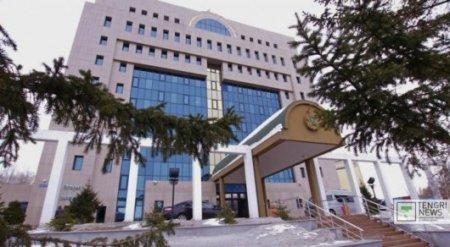 ЦИК РК огласил предварительные итоги парламентских выборов
