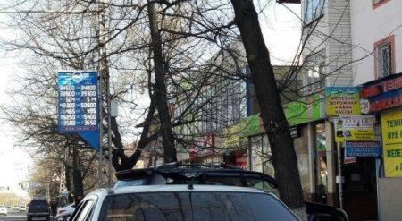 Казахстанские обменники не спешат менять курс после снятия запрета