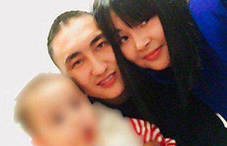Шокирующее письмо написал обвиняемый в убийстве полицейский из Атырауского СИЗО