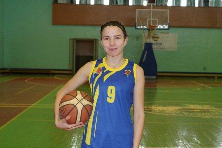 БАСКЕТБОЛ - ЖИЗНЬ: Знакомимся с женской командой «7292 Актау»