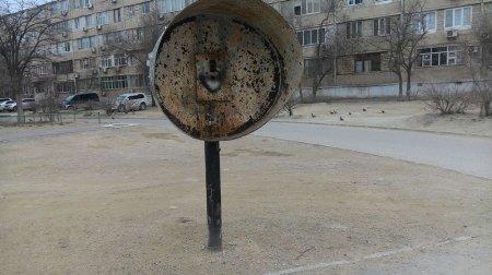 Телефонная будка с незапамятных времен