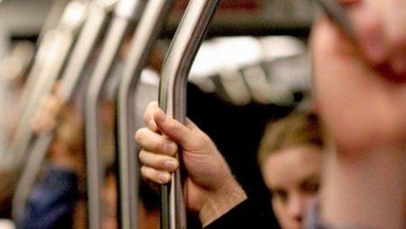 Сколько стоит проезд в общественном транспорте в разных городах мира