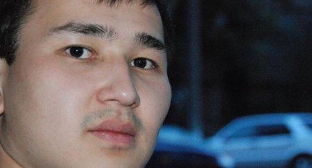 "Глава агентства ""КазТАГ"" Асет Матаев помещен под домашний арест"