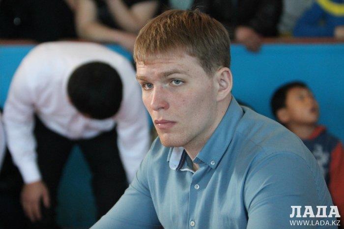 Александр Радунцев: Финальные бои чемпионата Казахстана по ушу прошли интригующе и эмоционально