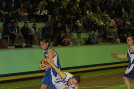 Команда «7292 Актау» завоевала третье место на чемпионате Казахстана по баскетболу