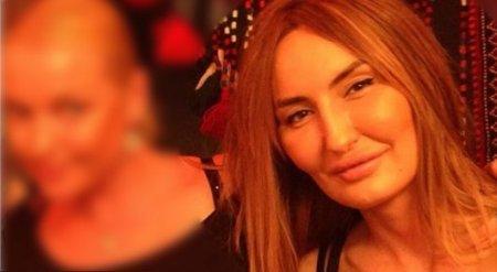 Задержанная в Уральске косметолог находится в невменяемом состоянии - муж