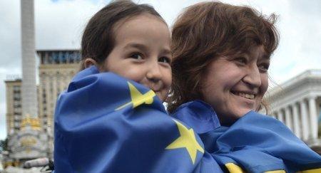 Европейцы хотят решать сами, кого принимать в ЕС