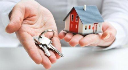 Все казахстанцы при продаже недвижимости с 2017 года будут уплачивать 10-процентный налог