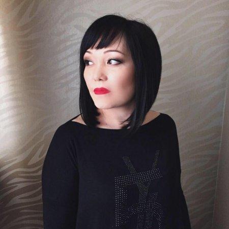 Московского косметолога, сделавшего смертельный укол жительнице Уральска, арестовали