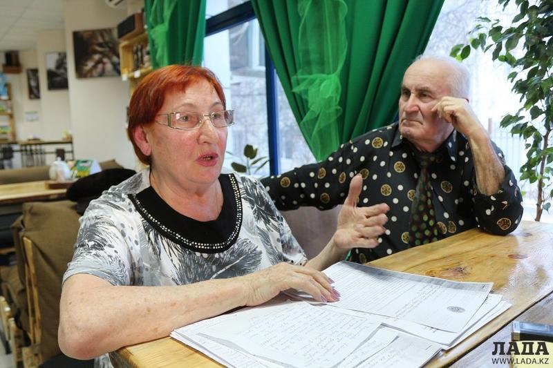 Медико - социальная помощь в домах-интернатах для престарелых пансионат для пожилых архангельское официальный сайт