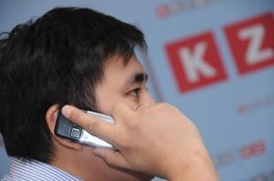 Мобильным операторам Казахстана не дали повысить тарифы