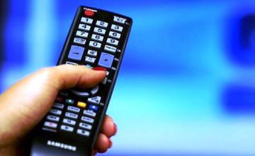 В Казахстане 18 апреля приостановят вещание телеканалов из-за профилактических работ