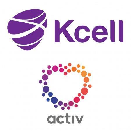 «Кселл» получил Хрустальную гарнитуру® за лучшее обслуживание клиентов