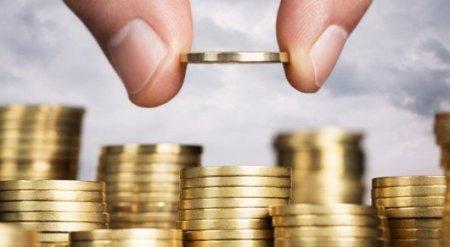 Предложение об отмене льгот при продаже жилья разъяснили в ДГД Алматы