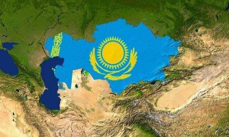 Казахстан обошел Россию в рейтинге богатейших стран мира