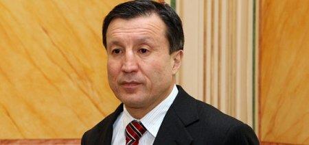 Ввести ограничения на прописку в Астане предложил Джаксыбеков