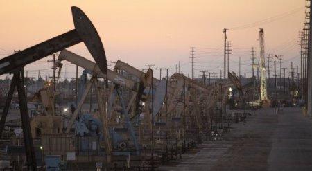 Нацбанк исключил возможность ревальвации тенге при удорожании нефти