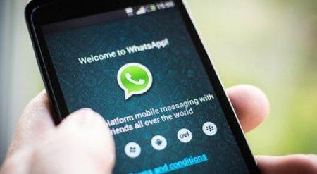 WhatsApp включил шифрование переписки для своих пользователей
