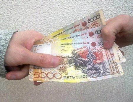 Иностранцы назвали таксистов и полицейских главной неприятностью Казахстана