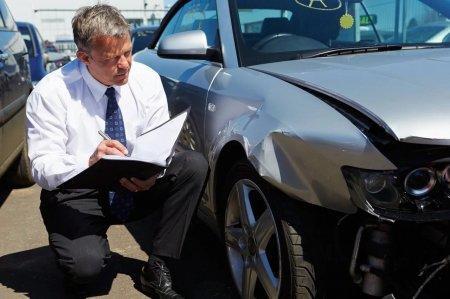 Страховщики: все только выиграют от новых правил определения ущерба при ДТП