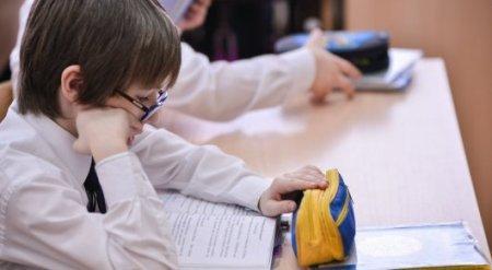 Насколько продлят учебный год, объяснили в МОН Казахстана