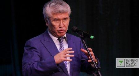 Министр культуры и спорта РК объяснил многочисленные ошибки в своем приказе