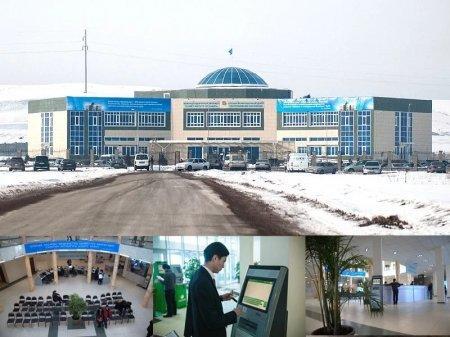 Казахстанцы смогут получать водительские удостоверения за два часа