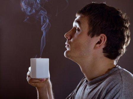 Ученые выявили пользу кофе для здоровья мужчин
