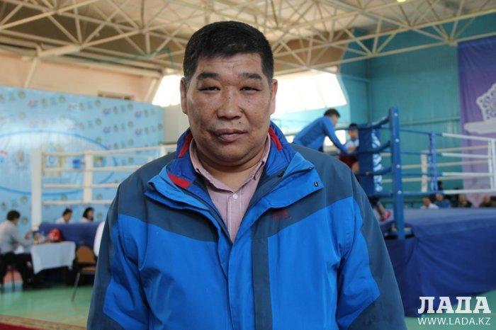 Боксеры из Мангистау завоевали 11 золотых медалей на зональном чемпионате Казахстана