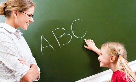 Более триллиона тенге потратят на внедрение трехъязычного обучения в школах Казахстана