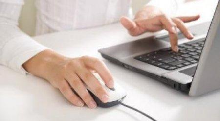 Конфиденциальные документы казахстанцев можно найти через Google - ЦАРКА