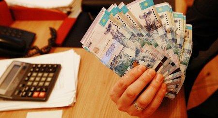 Казахстанцев предупреждают о мошенниках, предлагающих легкие кредиты
