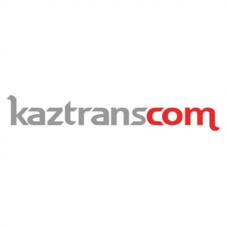 «KazTransCom» Акционерлік қоғамының Маңғыстау филиалы ескертеді.