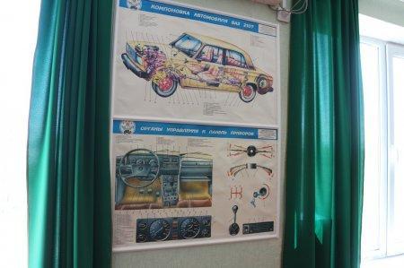 Руководители автошкол Мангистауской области выступили против возможности получения водительских прав без обучения в автошколе