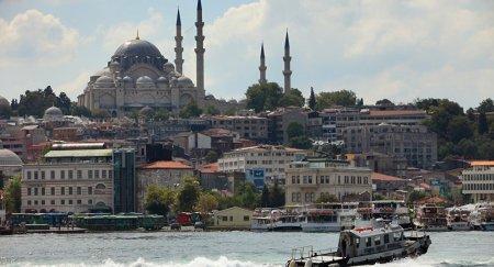 """Глава МИД РК: Турция """"не так уж опасна"""" для туристов"""