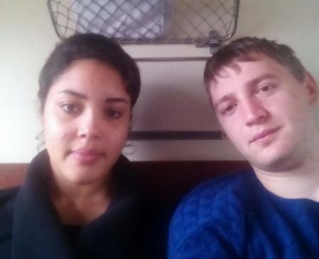 Отказавшуюся от гражданства США из-за любви девушку депортируют из России