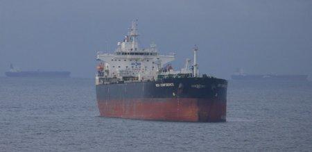 """США начали поставки газа в Европу: Аналитики предсказывают """"войну цен"""""""