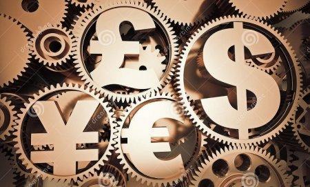 Казахстану грозит дефолт — Moody's