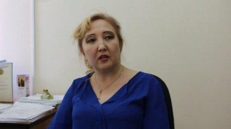 Главный архитектор Актау Мурат Тлеубаев уволен по собственному желанию