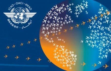 Авиакомпании Казахстана приблизились к получению разрешения на полёты в ЕС